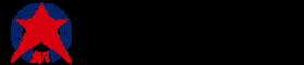 大川運輸株式会社